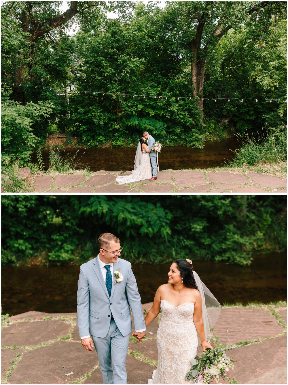 lyons_farmette_wedding_47.jpg