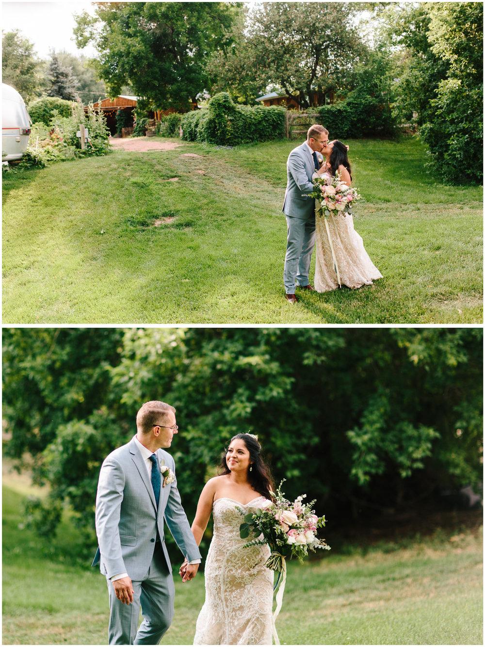 lyons_farmette_wedding_51.jpg