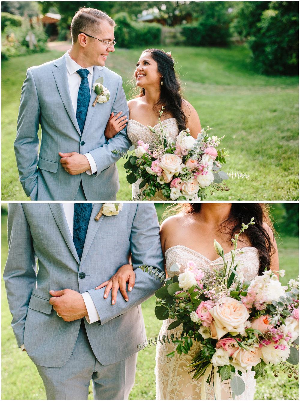 lyons_farmette_wedding_52.jpg