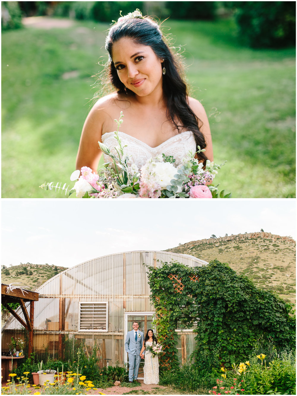 lyons_farmette_wedding_53.jpg