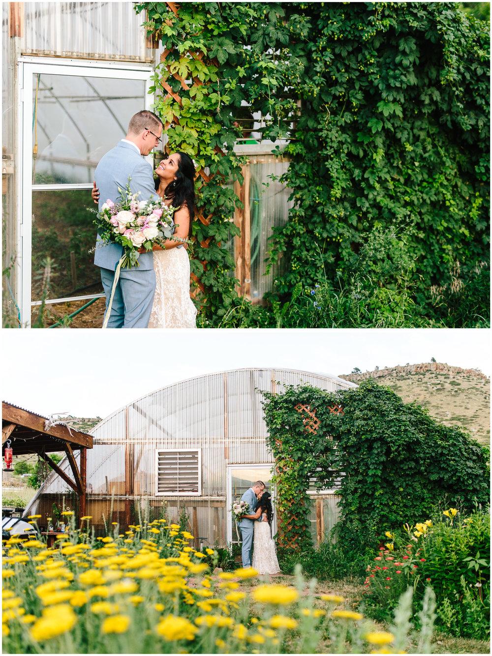 lyons_farmette_wedding_54.jpg