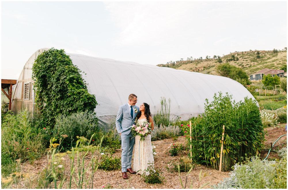 lyons_farmette_wedding_56.jpg