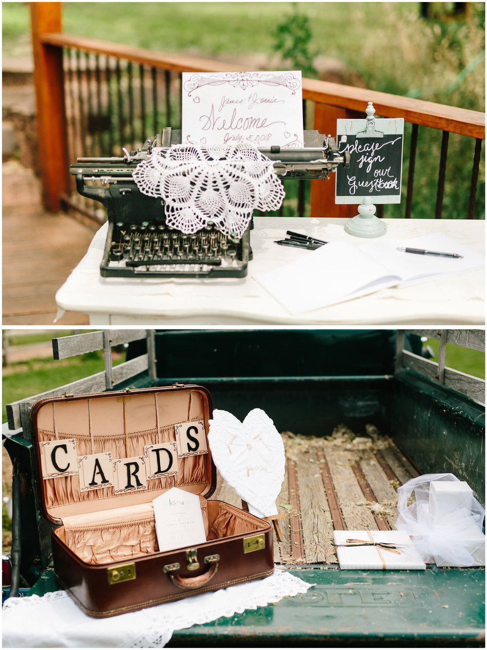 lyons_farmette_wedding_57.jpg