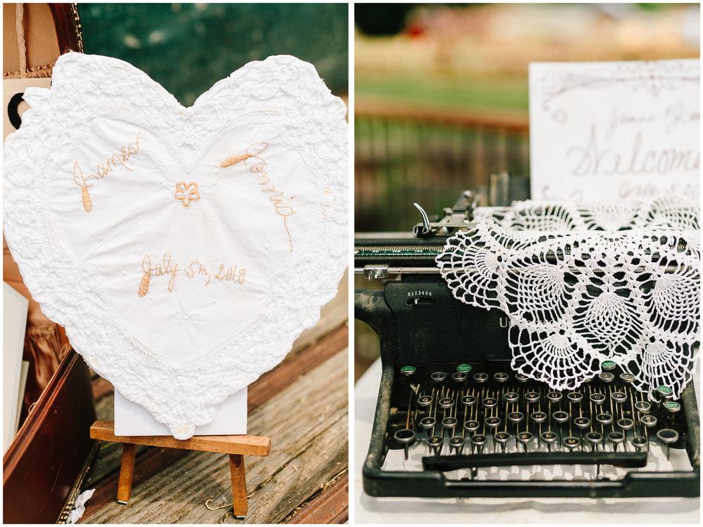lyons_farmette_wedding_58.jpg