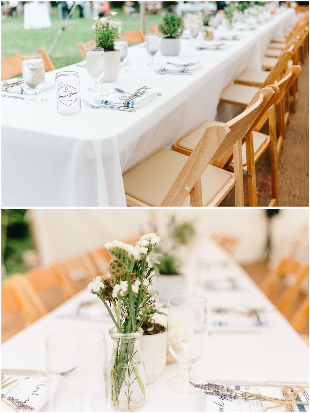 lyons_farmette_wedding_62.jpg