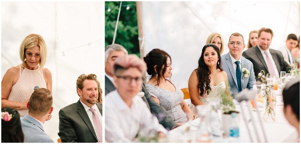 lyons_farmette_wedding_67.jpg