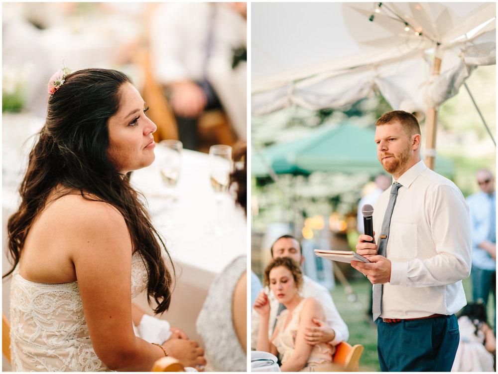 lyons_farmette_wedding_69.jpg