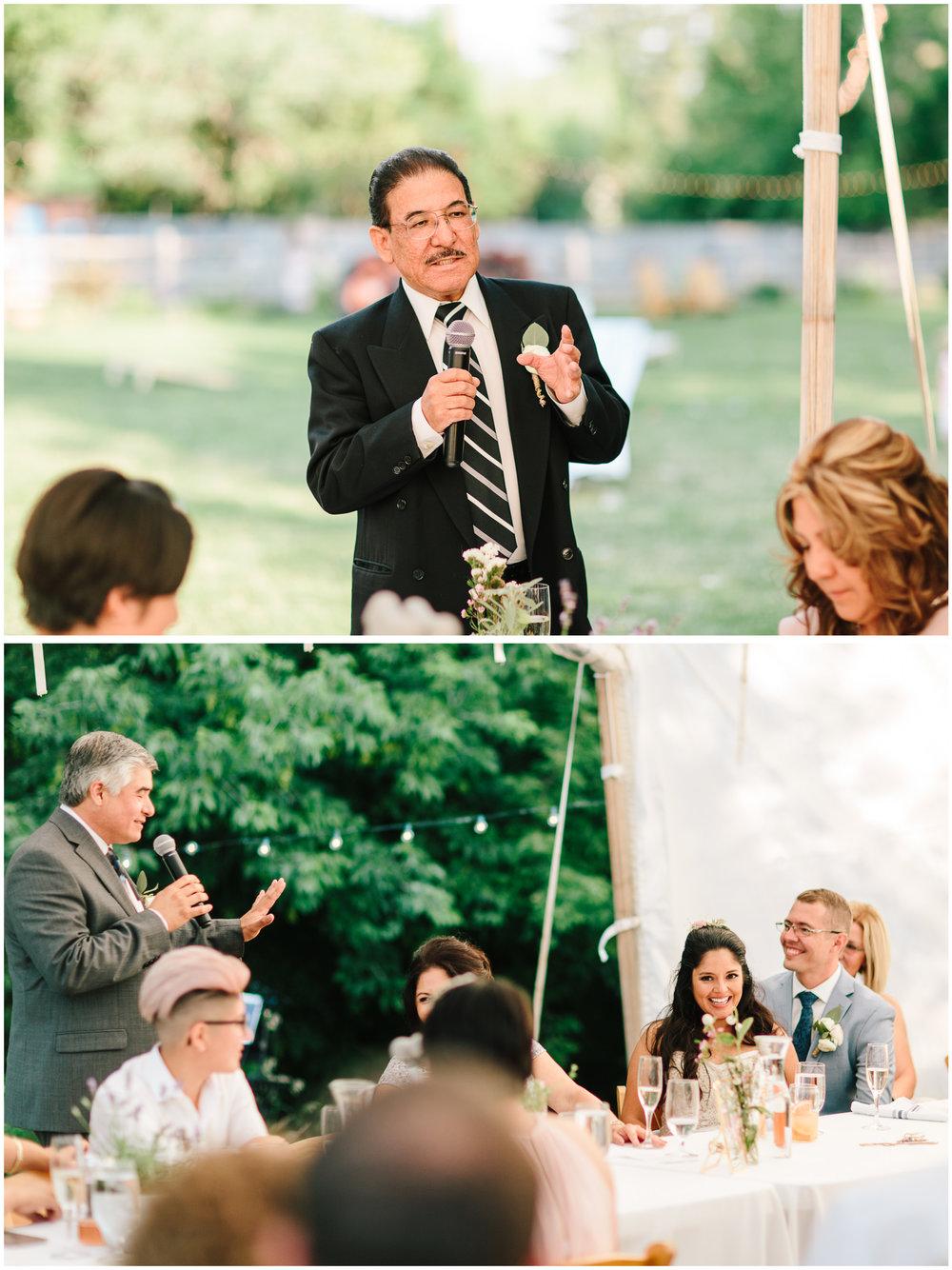 lyons_farmette_wedding_68.jpg