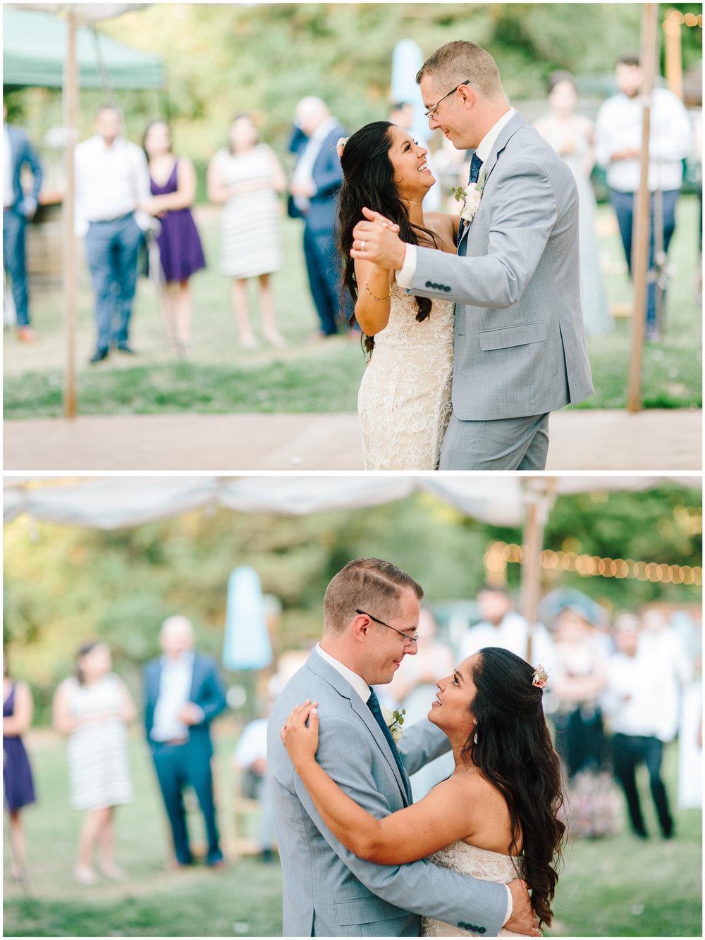 lyons_farmette_wedding_72.jpg
