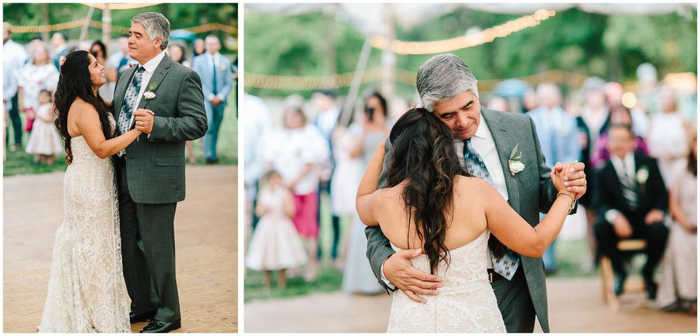 lyons_farmette_wedding_74.jpg