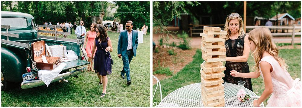 lyons_farmette_wedding_77.jpg