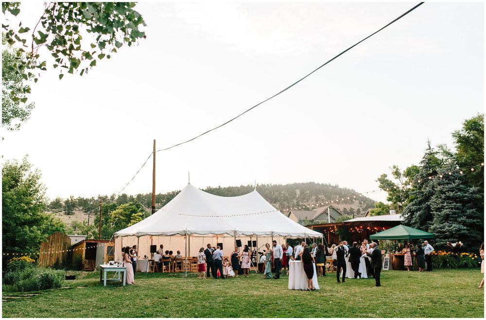 lyons_farmette_wedding_82a.jpg