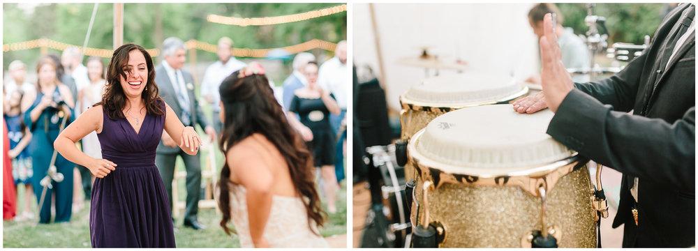 lyons_farmette_wedding_83a.jpg