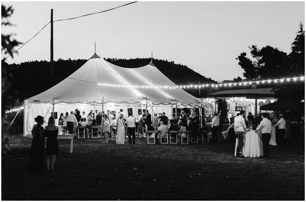 lyons_farmette_wedding_100.jpg