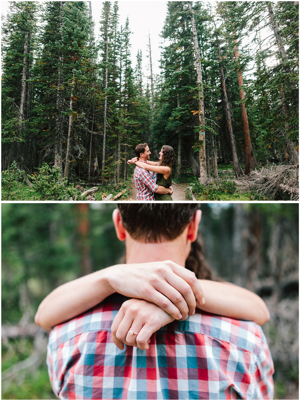 brainard_lake_engagement_2.jpg