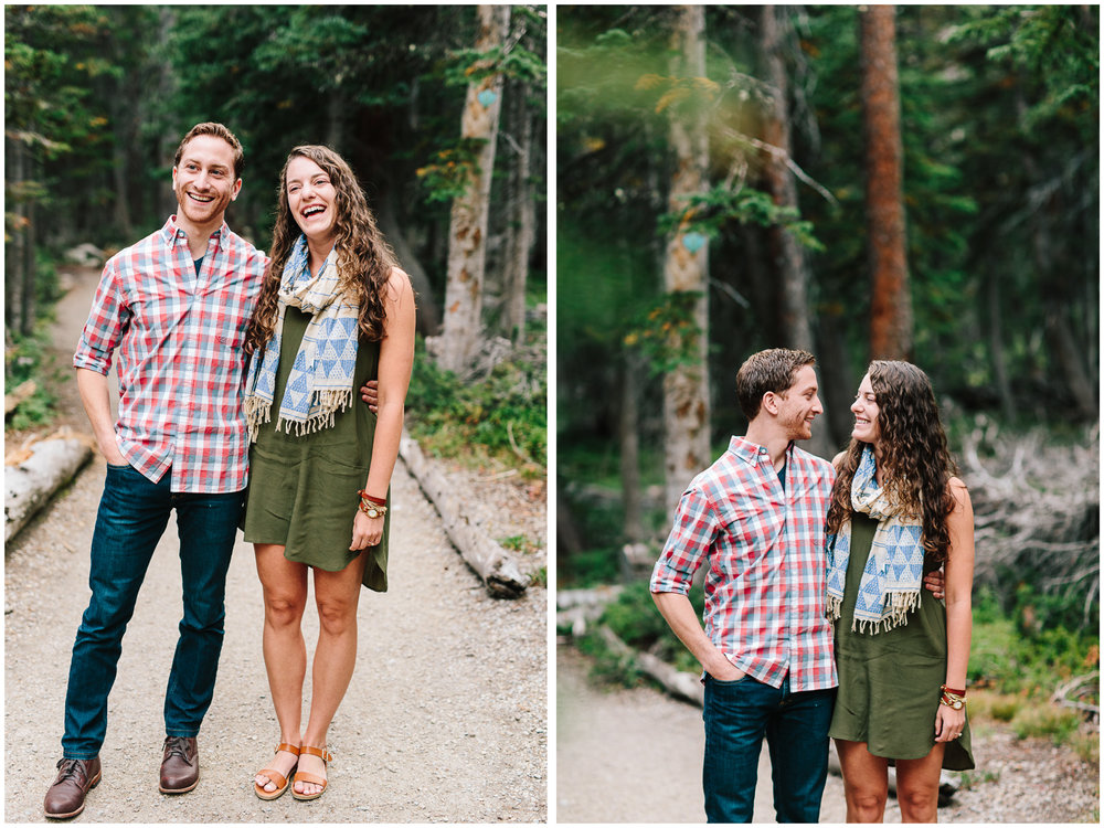 brainard_lake_engagement_3.jpg