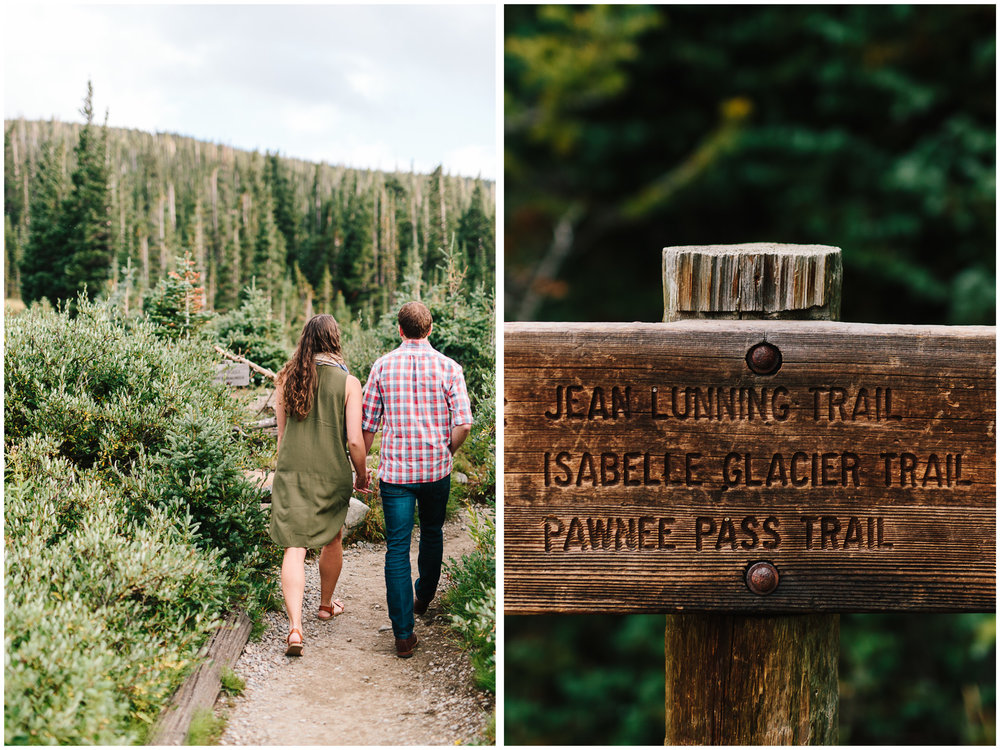 brainard_lake_engagement_4.jpg