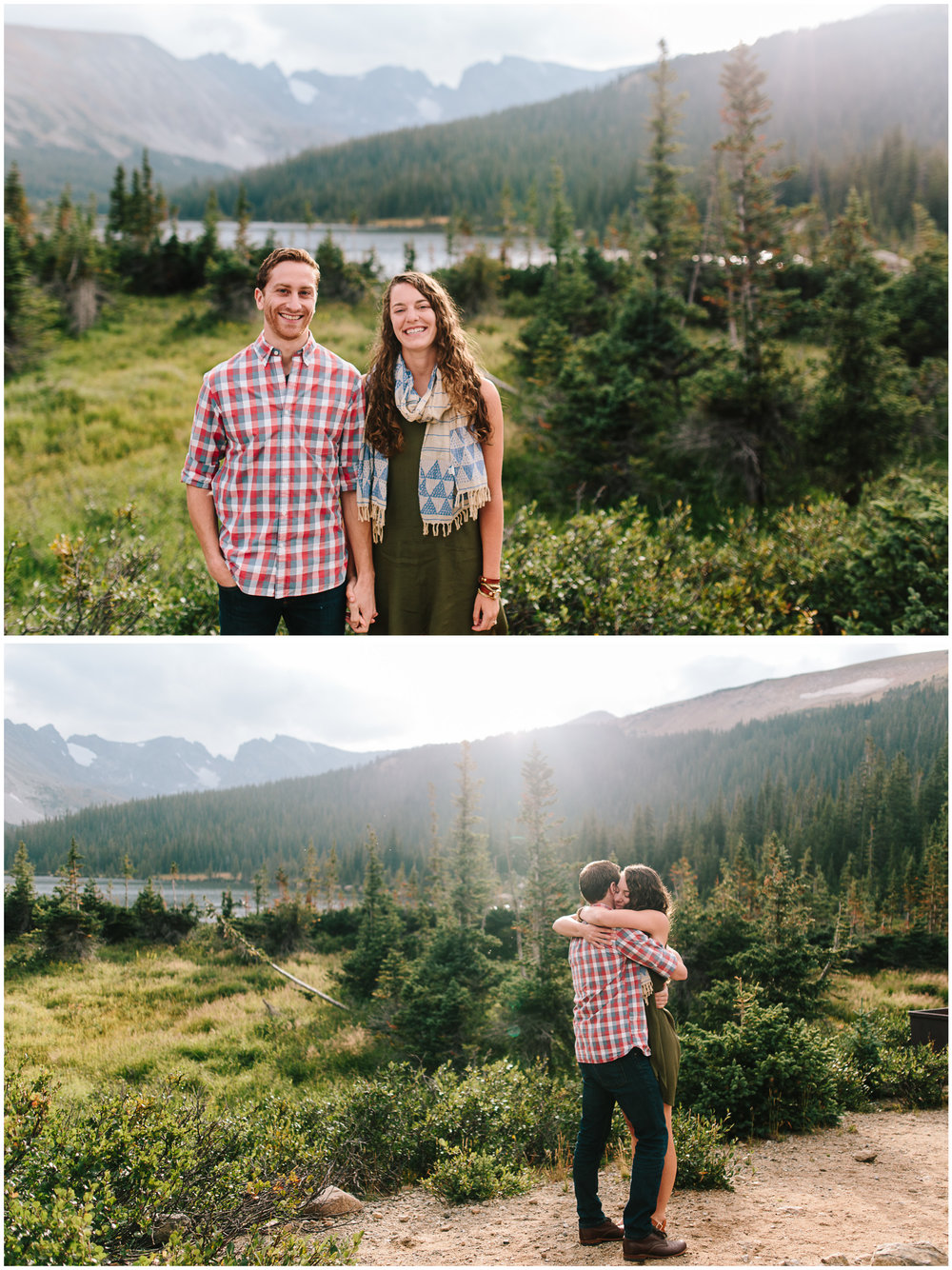 brainard_lake_engagement_5.jpg
