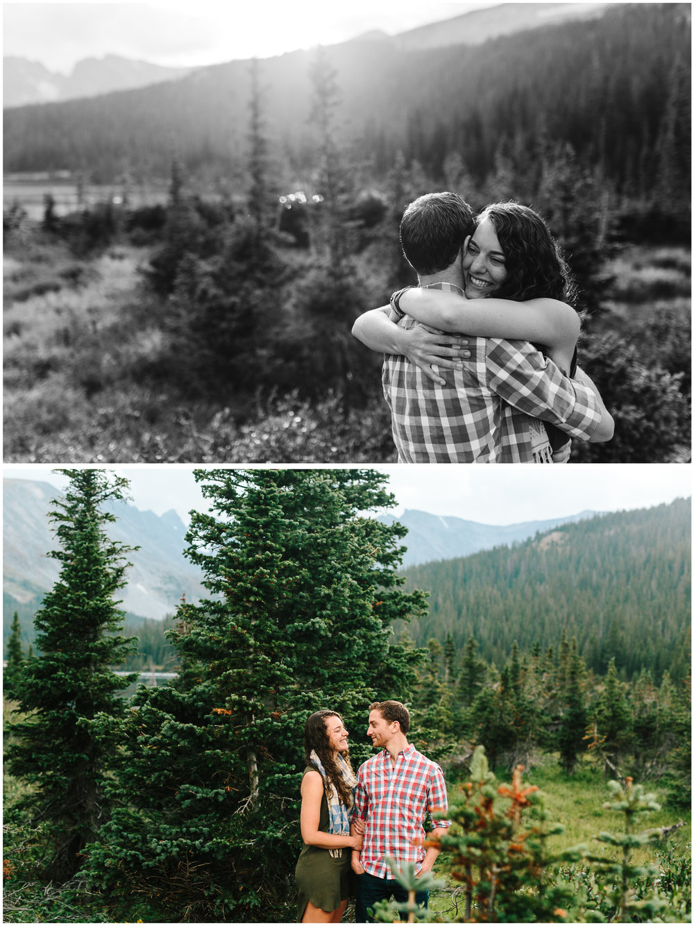brainard_lake_engagement_7.jpg