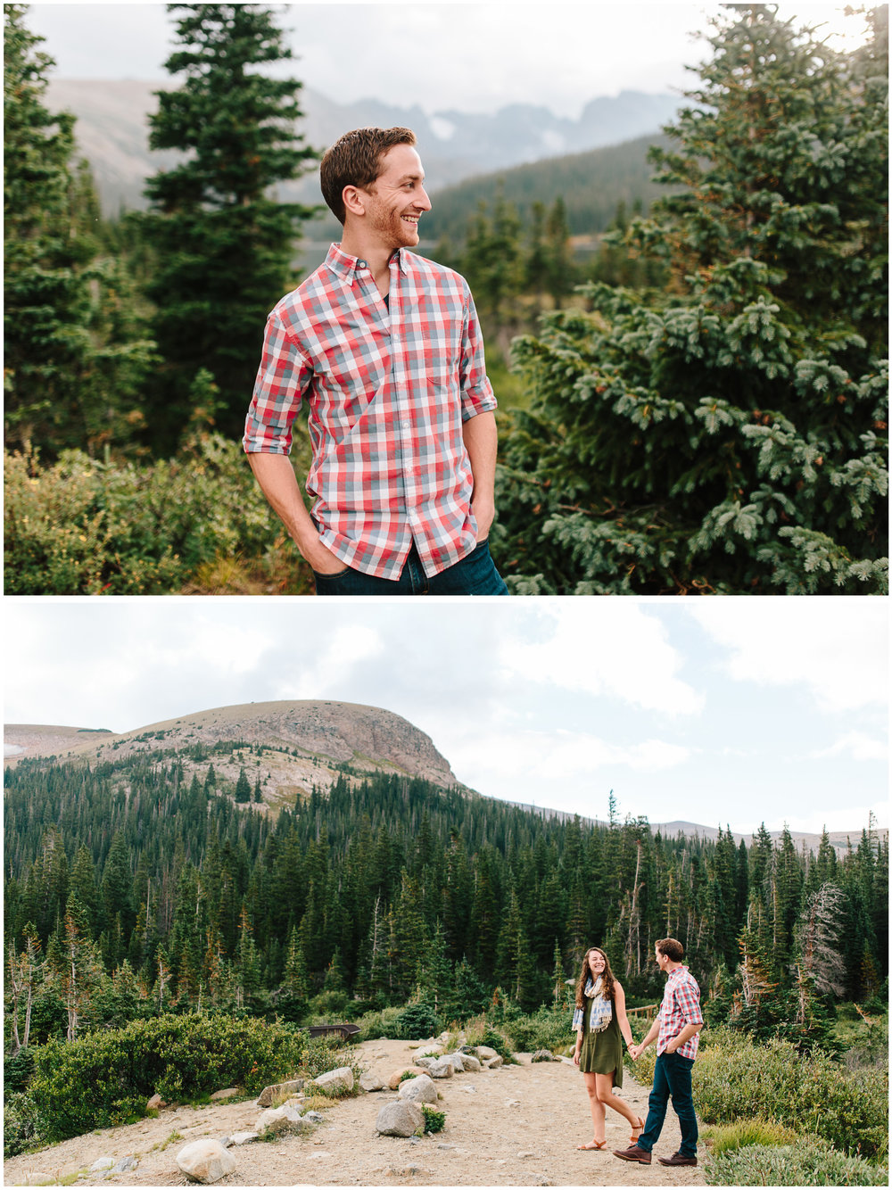 brainard_lake_engagement_9.jpg