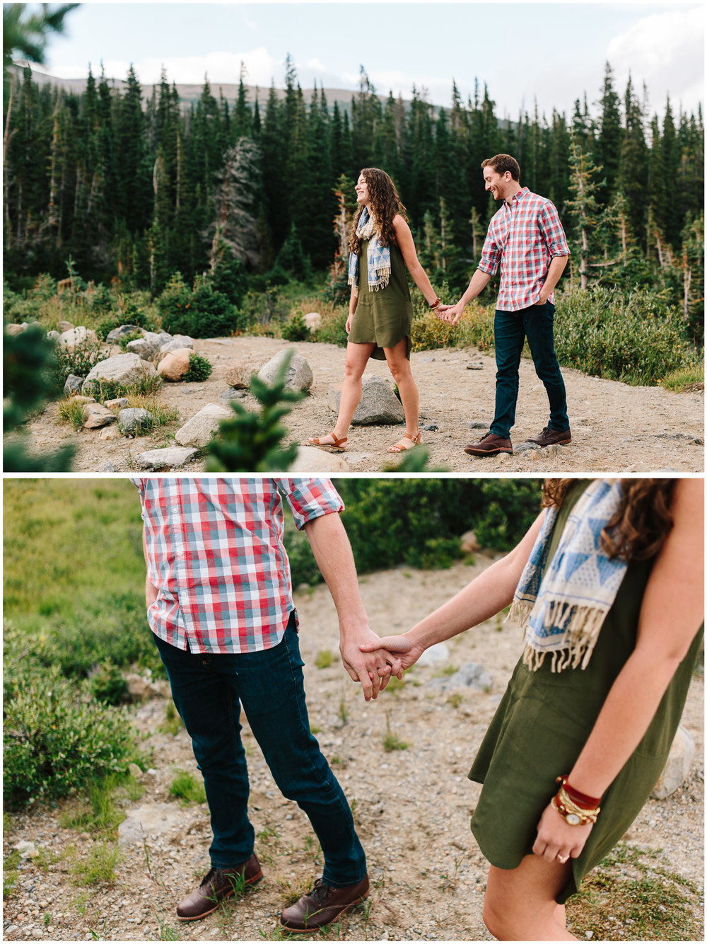 brainard_lake_engagement_10.jpg