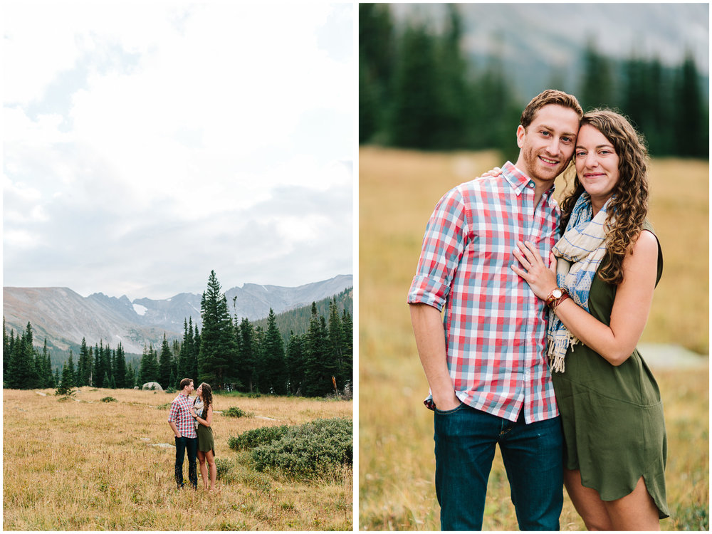 brainard_lake_engagement_11.jpg