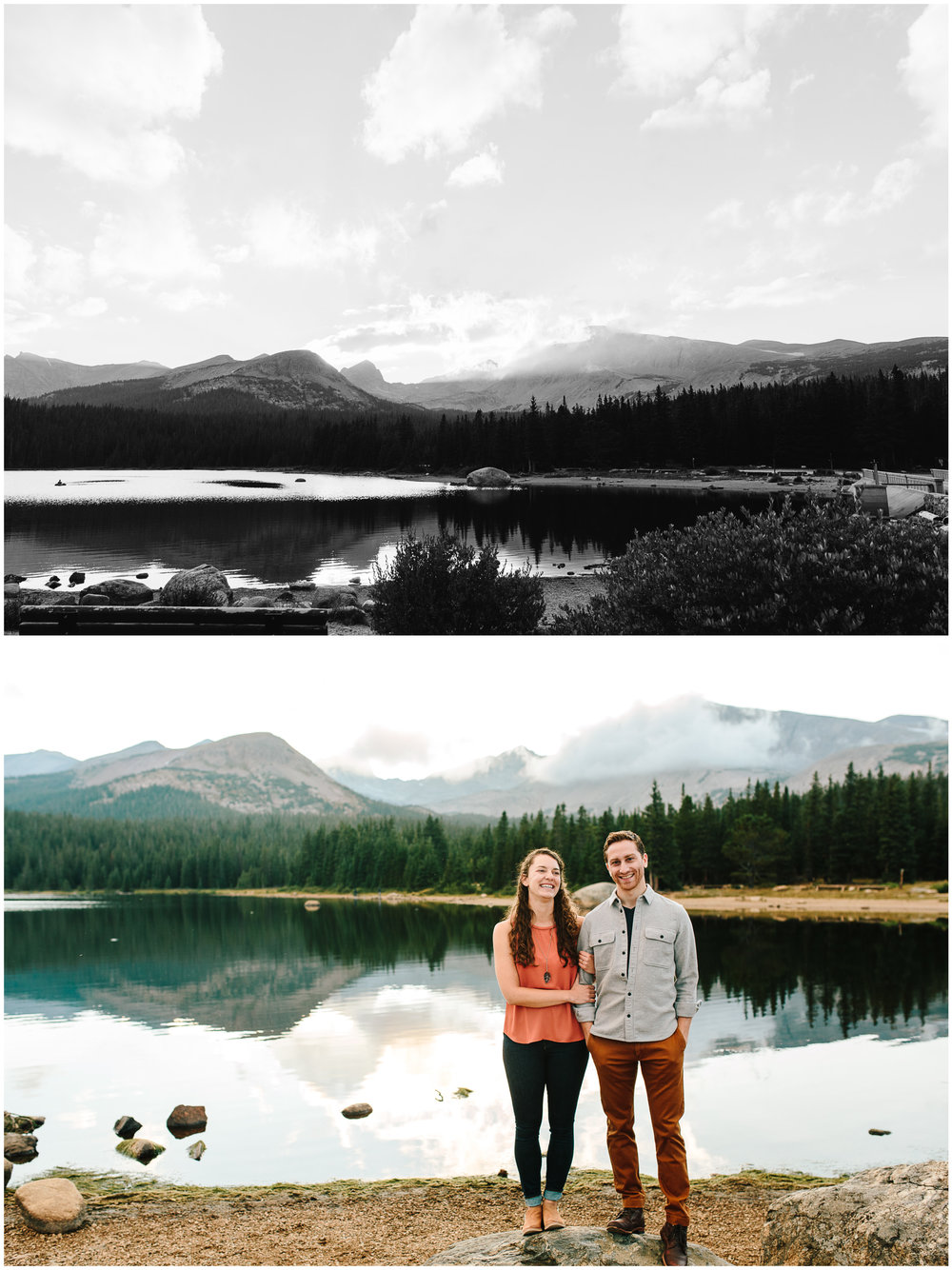 brainard_lake_engagement_13.jpg