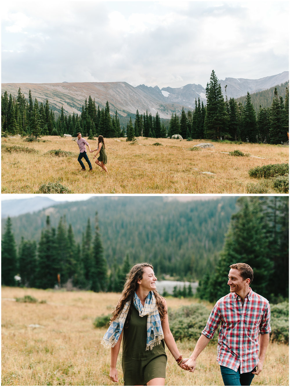 brainard_lake_engagement_12.jpg