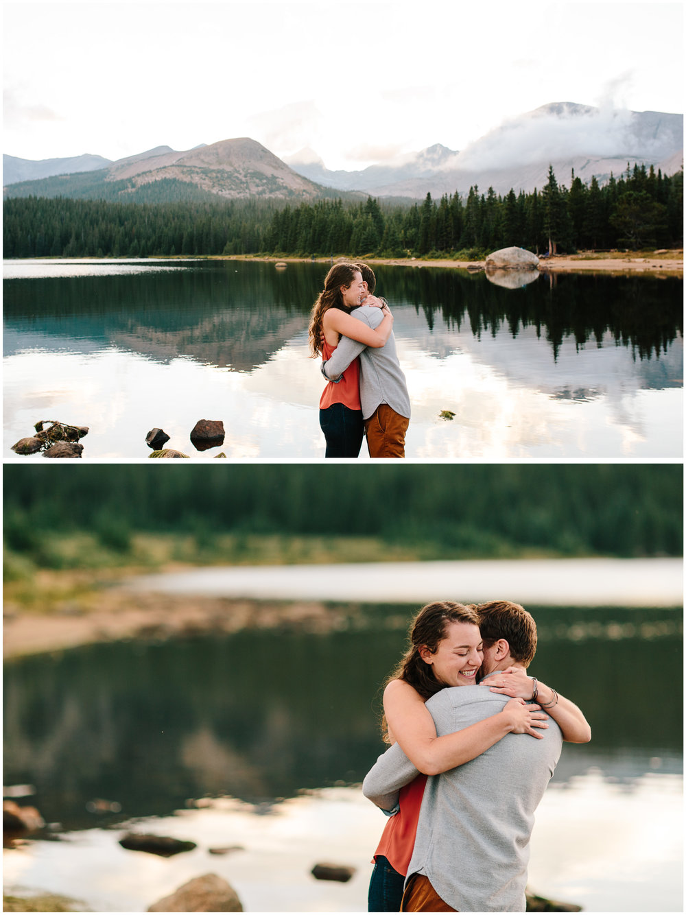 brainard_lake_engagement_14.jpg