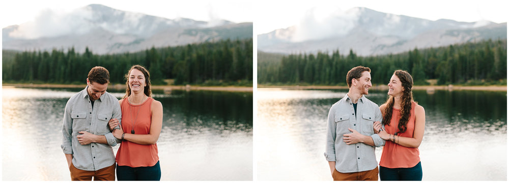 brainard_lake_engagement_16.jpg