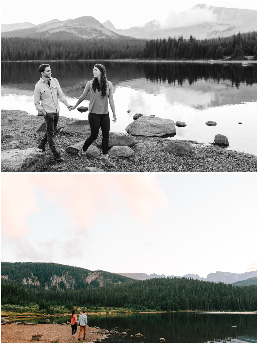 brainard_lake_engagement_20.jpg