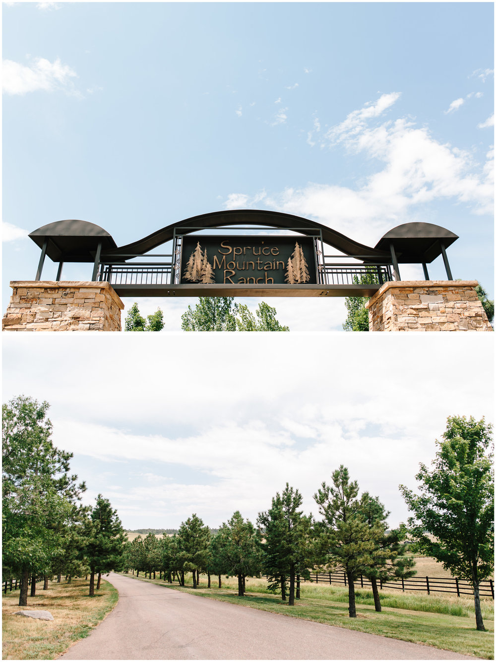 Spruce_Mountain_Ranch_Wedding_.jpg