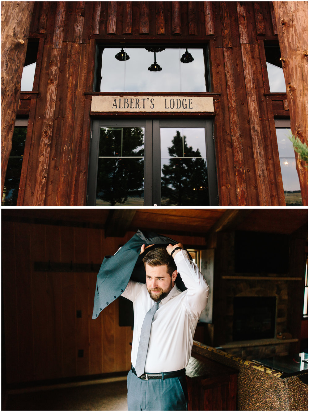 Spruce_Mountain_Ranch_Wedding_17.jpg