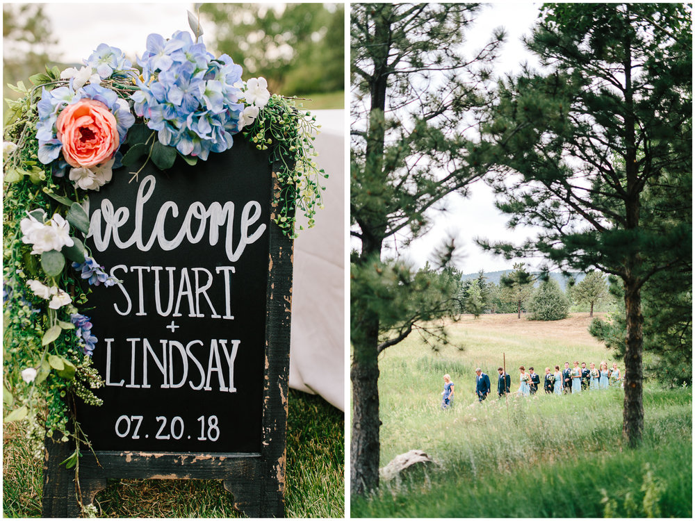 Spruce_Mountain_Ranch_Wedding_26.jpg