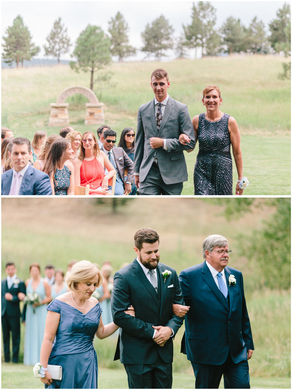 Spruce_Mountain_Ranch_Wedding_27.jpg