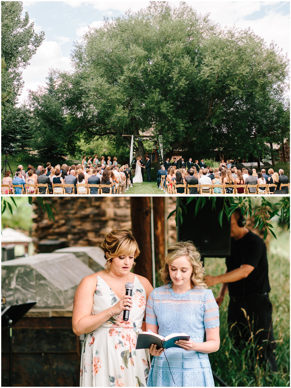Spruce_Mountain_Ranch_Wedding_31.jpg