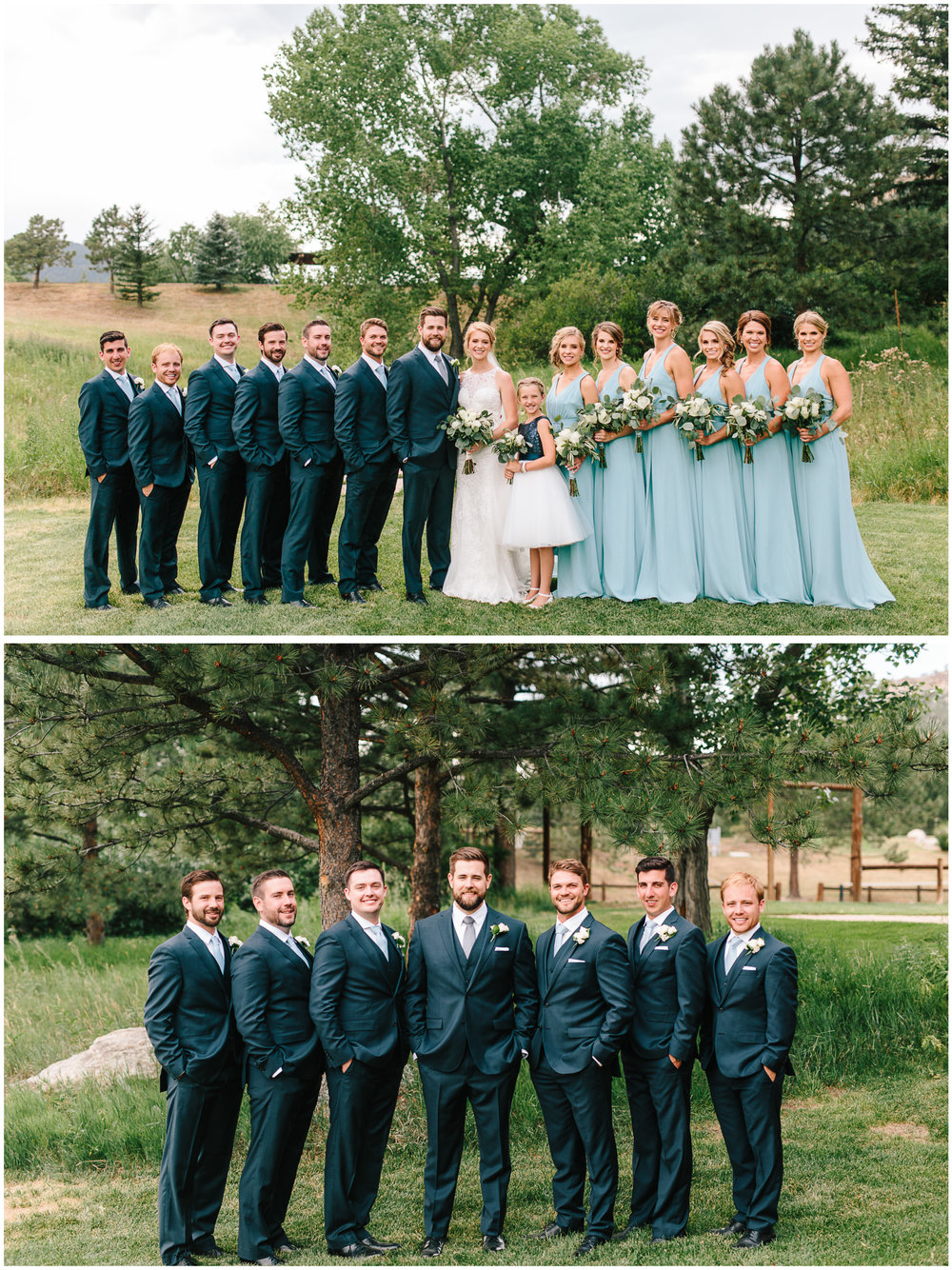 Spruce_Mountain_Ranch_Wedding_36.jpg