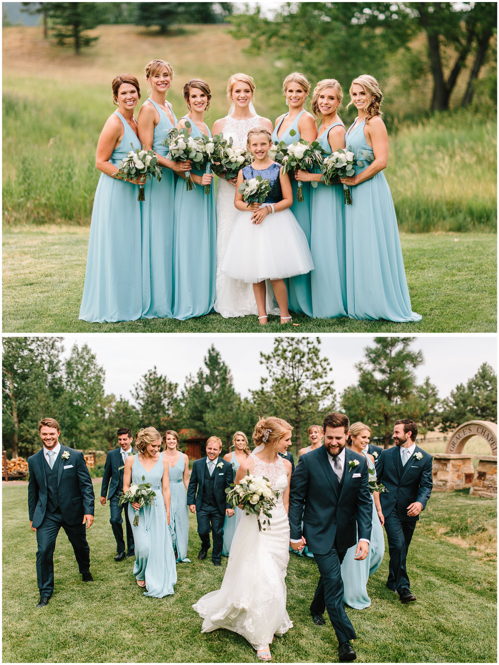 Spruce_Mountain_Ranch_Wedding_38.jpg