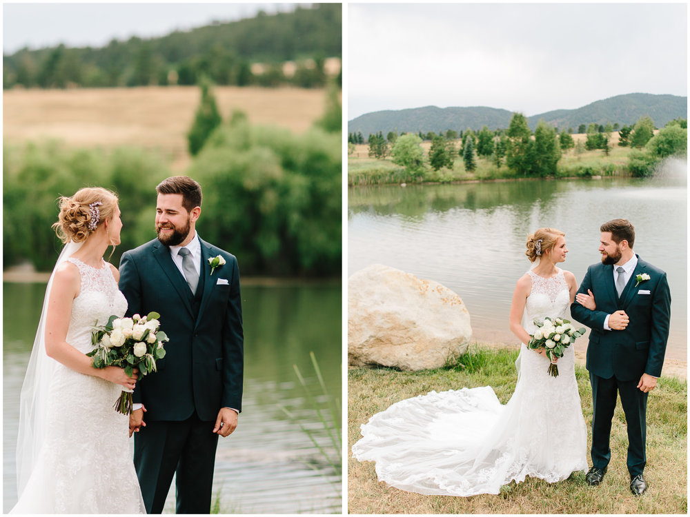 Spruce_Mountain_Ranch_Wedding_42.jpg