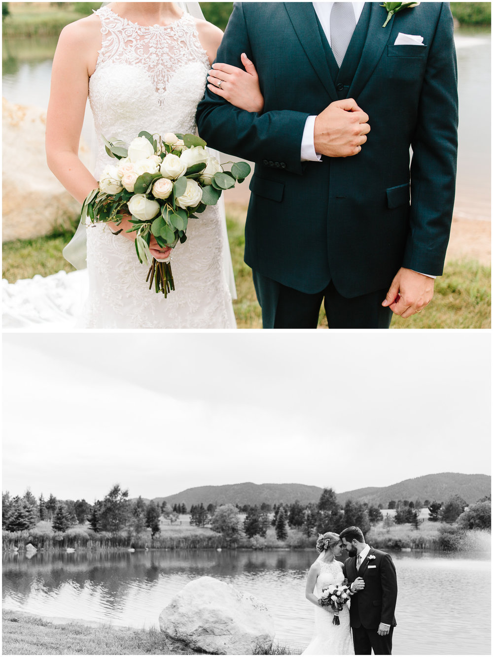 Spruce_Mountain_Ranch_Wedding_43.jpg