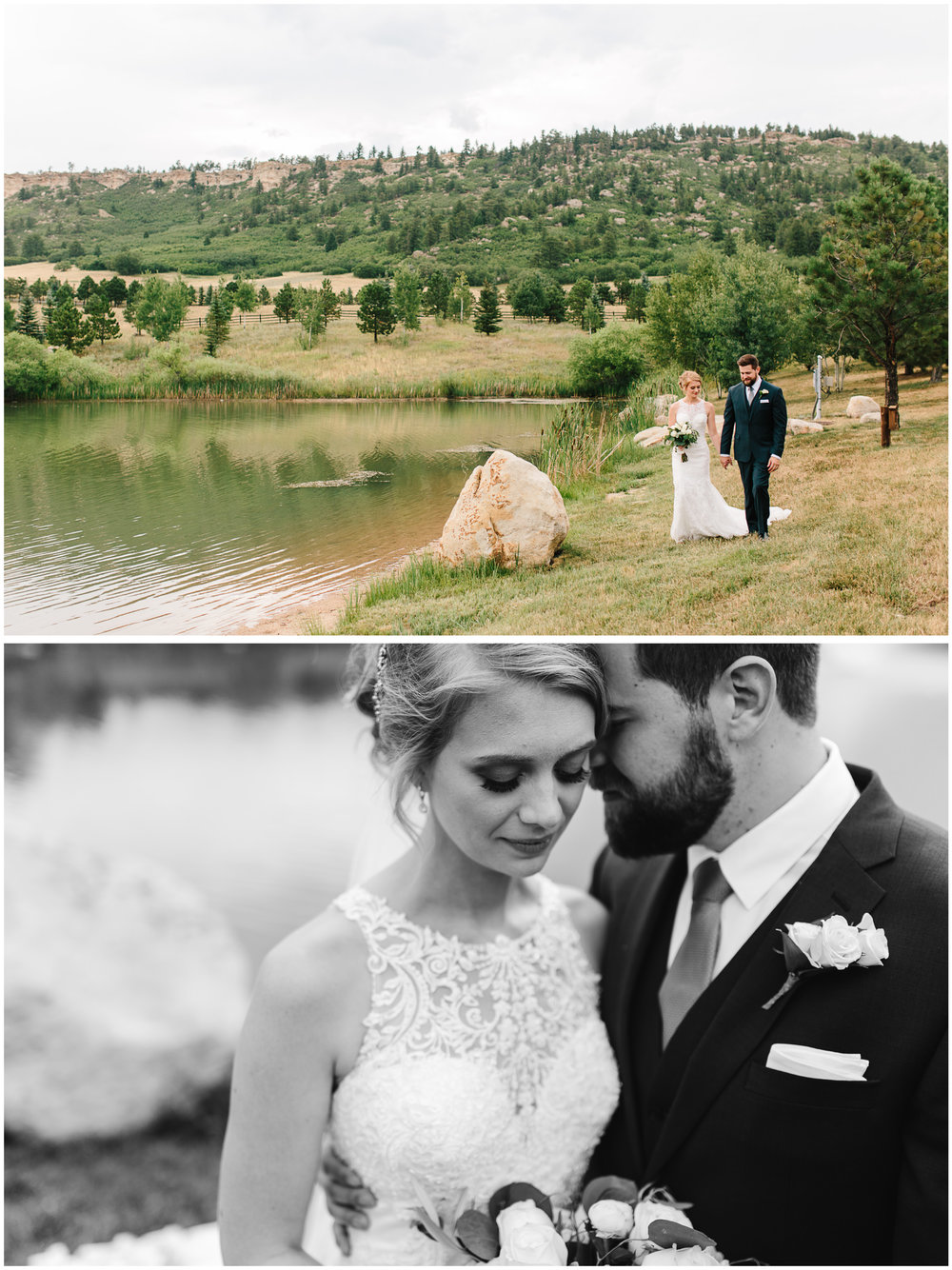 Spruce_Mountain_Ranch_Wedding_44.jpg