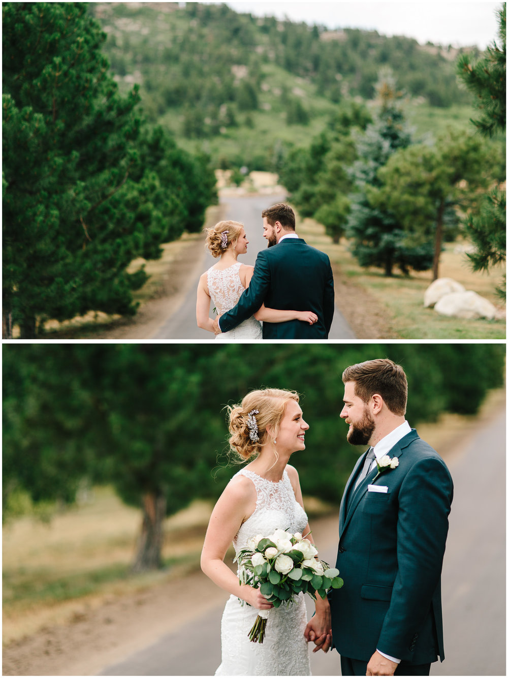Spruce_Mountain_Ranch_Wedding_45.jpg