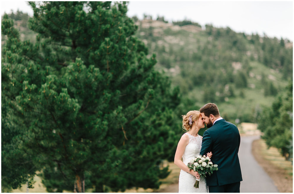 Spruce_Mountain_Ranch_Wedding_48.jpg