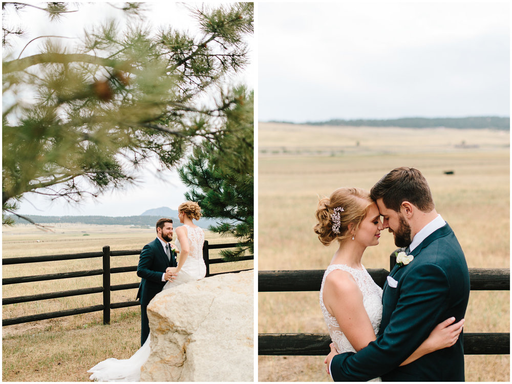Spruce_Mountain_Ranch_Wedding_49.jpg