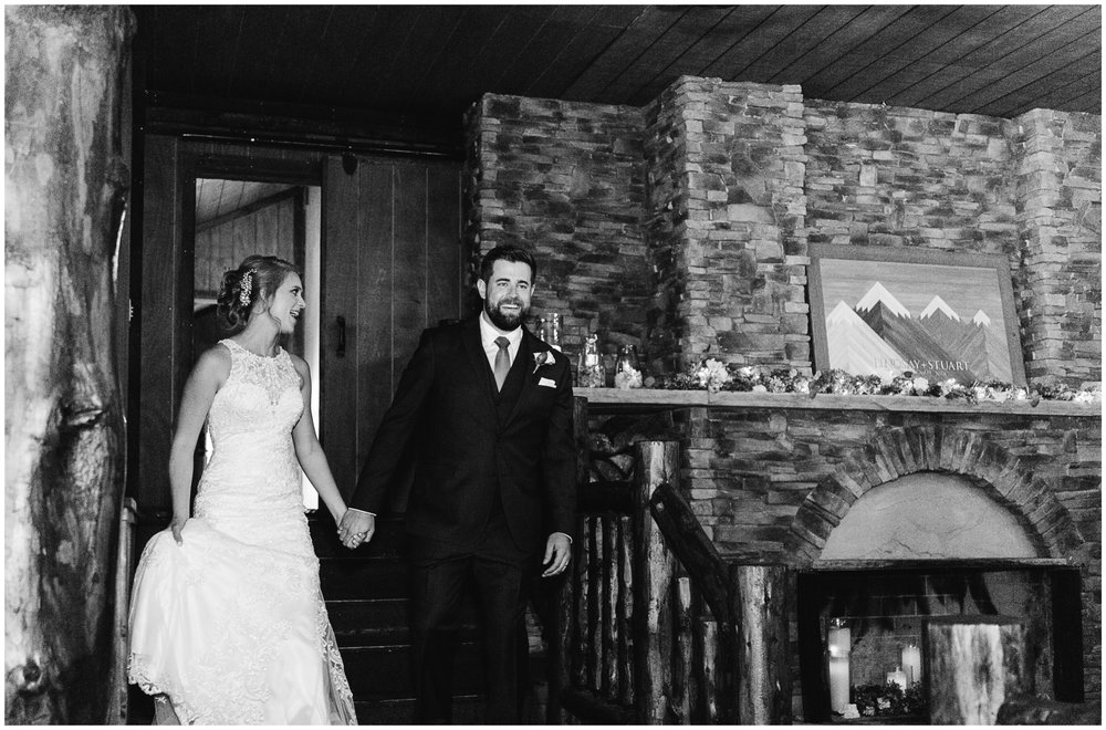 Spruce_Mountain_Ranch_Wedding_56.jpg