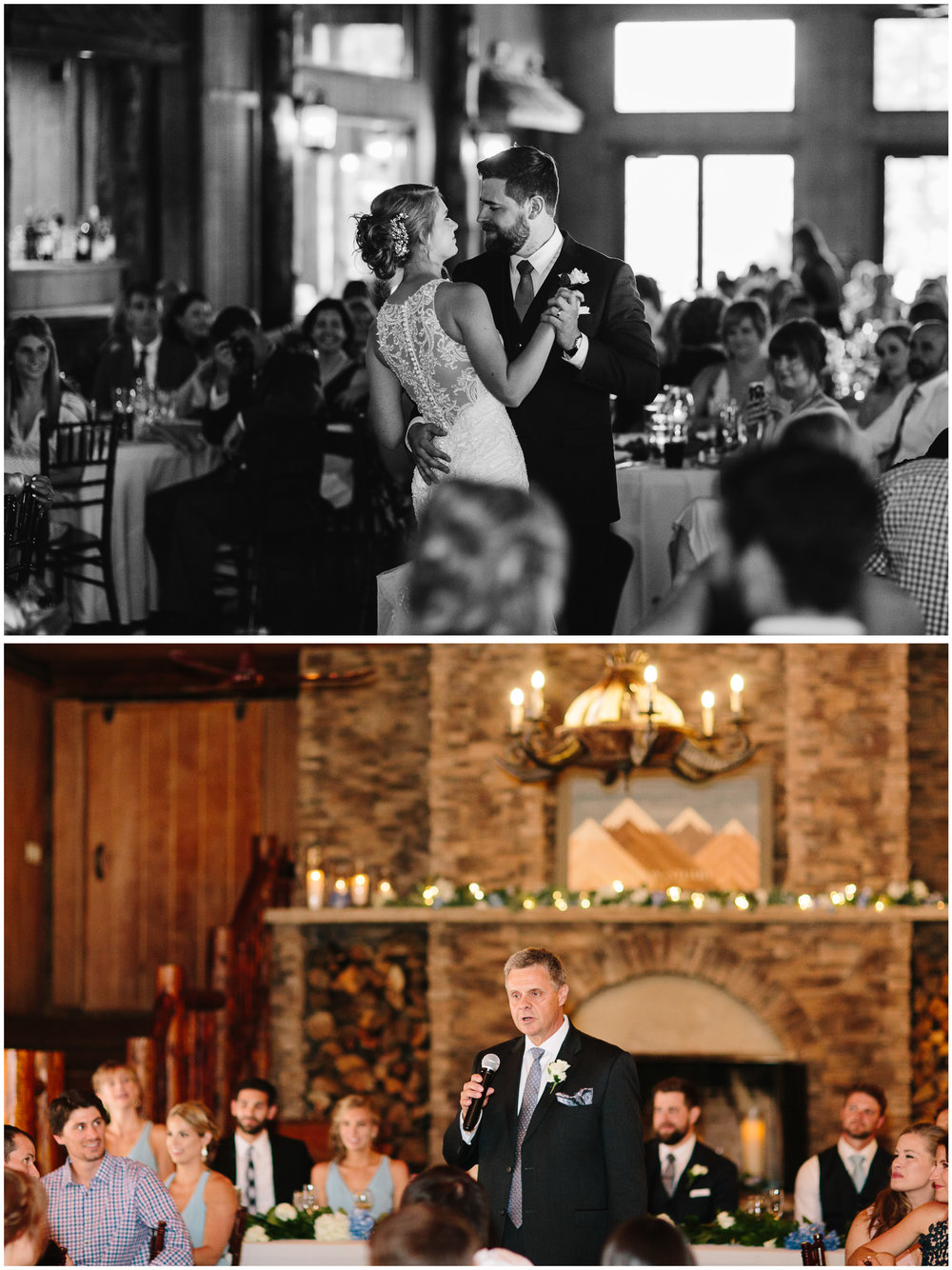 Spruce_Mountain_Ranch_Wedding_58.jpg