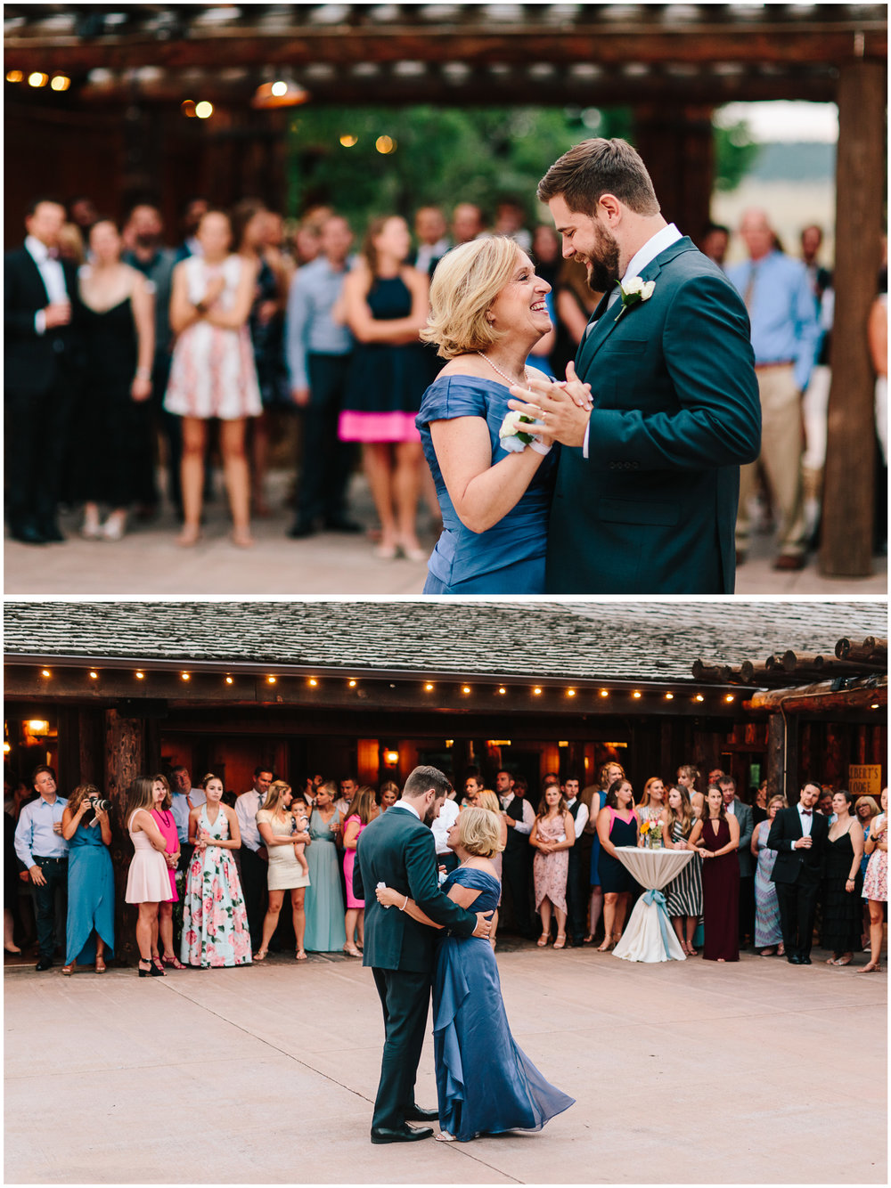 Spruce_Mountain_Ranch_Wedding_65.jpg
