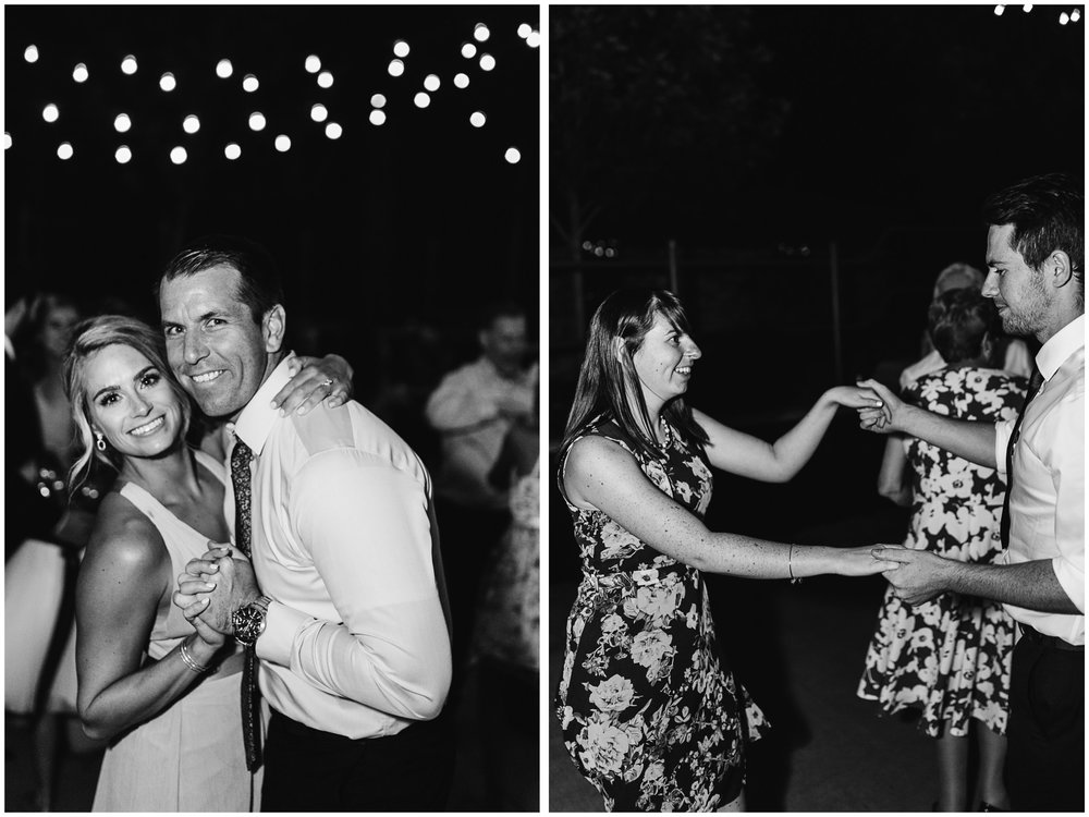 Spruce_Mountain_Ranch_Wedding_83.jpg