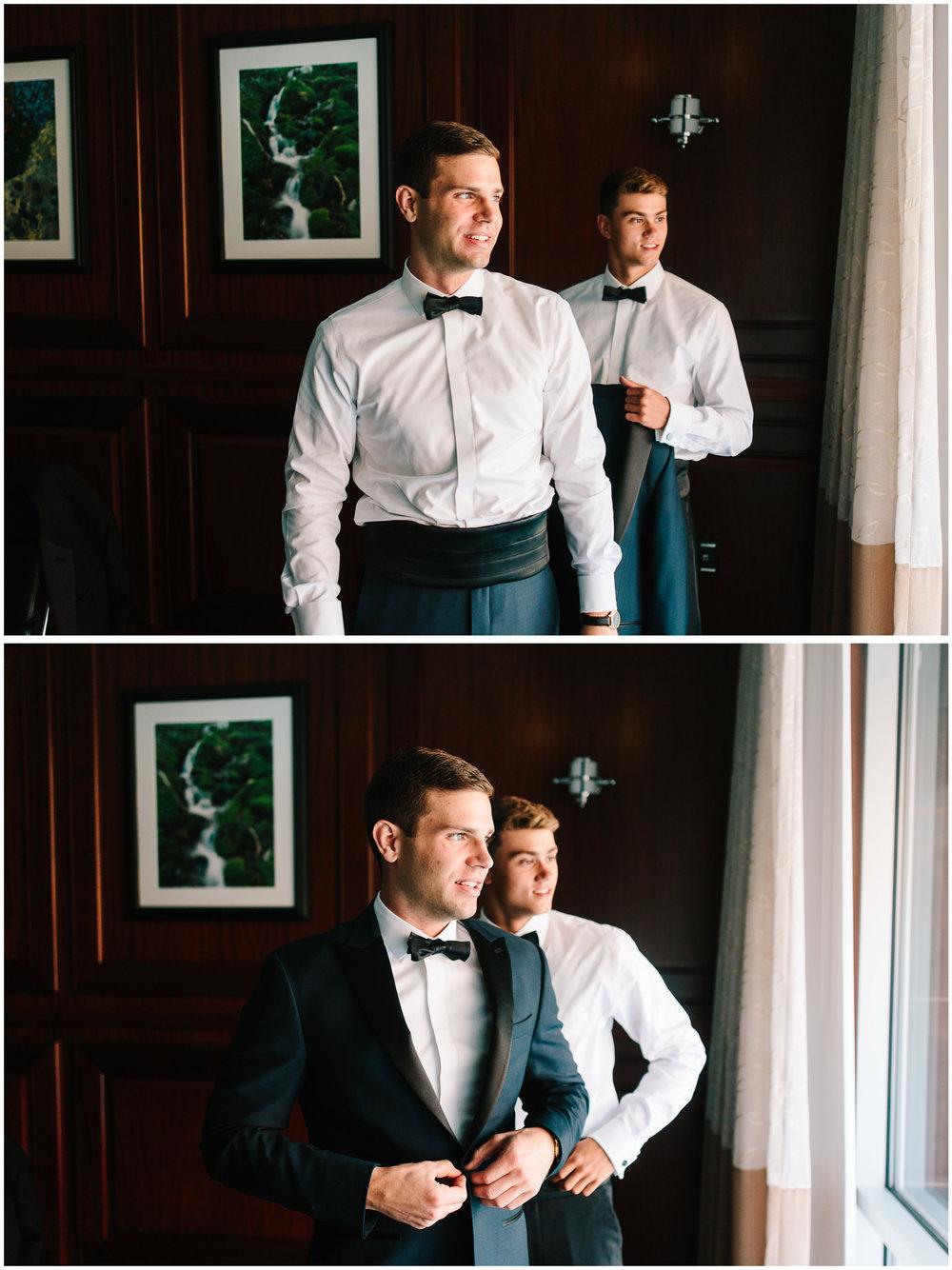 JW_Marriott_Wedding_13.jpg