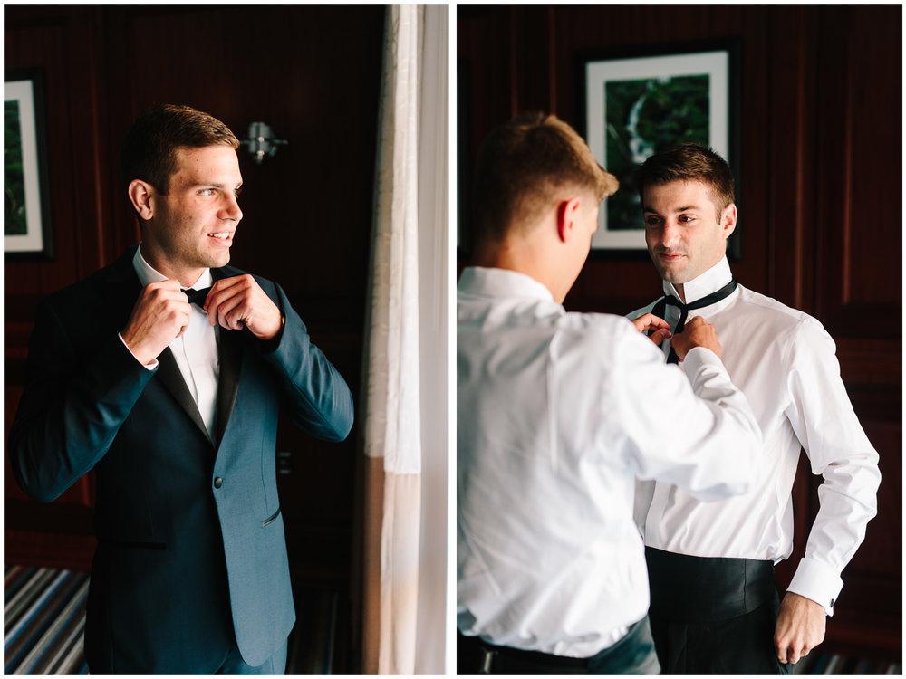 JW_Marriott_Wedding_14.jpg